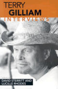 Terry Gilliam Interviews