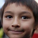 Falcon Heene, el niño que ha tenido en vilo a medio mundo (Rick Wilking / REUTERS).