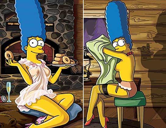 paginas servicios sexuales sofá