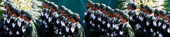 Irán apunta a Pakistán tras el atentado suicida que dejó una treintena de muertos  (Imagen: Abedin Taherkenareh / EFE)