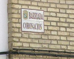 Podrán comprar sus pisos por 1.200 euros.