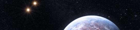 Sistema Gliese 667