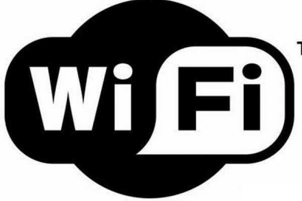 Icono de la conexión Wi-Fi.