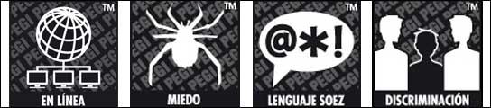 <p>PEGI.</p>