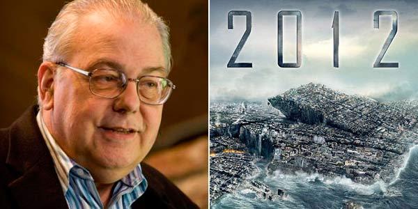 Un científico de la NASA explica por qué el mundo no acabará en ...