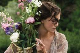 <p>Keira Knightley</p>