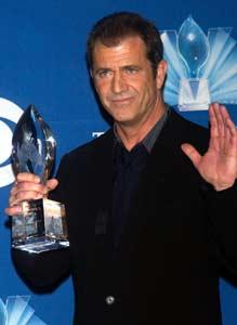 Mel Gibson - 300