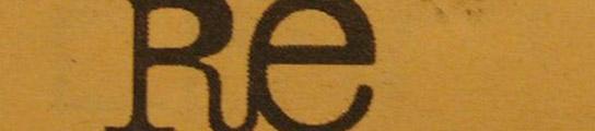 Publicidad 'Re'