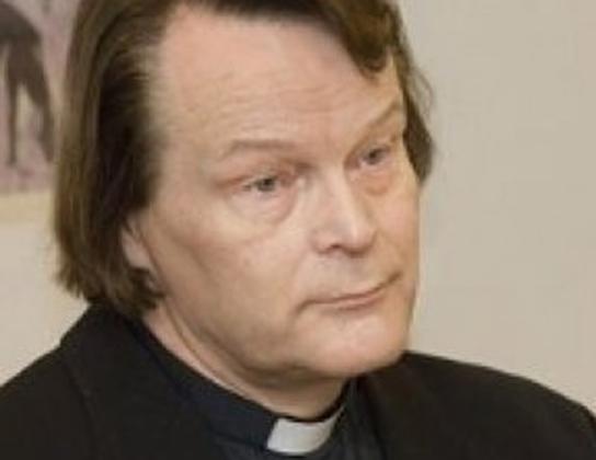 Olli Aalto,