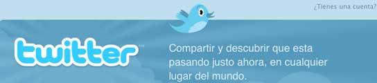 Twitter ya habla en español