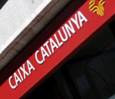 La fusi n de caixa catalunya tarragona y manresa - Pisos de caixa catalunya ...
