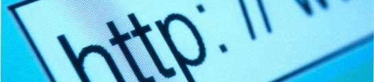 """""""El nuevo anteproyecto permitiría cerrar una web por incluir un enlace a otra de P2P""""  (Imagen: ARCHIVO)"""