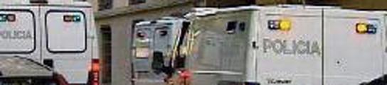 Un terrorista arrepentido confirma los planes de atentar en el metro de Barcelona  (Imagen: EUROPA PRESS)