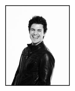 <p>Álex González Sáhara - 300</p>