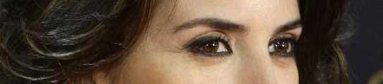 Penélope Cruz, ¿una atractiva bucanera en 'Piratas del Caribe 4'?  (Imagen: REUTERS)
