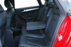 &#60;p&#62;Asientos del Audi A5 Sportback&#60;/p&#</span></p>                                               <div style=
