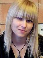 La Guardia Civil busca a una joven de 16 años de Ordes desaparecida desde el viernes