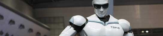 La vida en el futuro próximo, una experiencia de ciencia ficción 2.0  (Imagen: ARCHIVO)