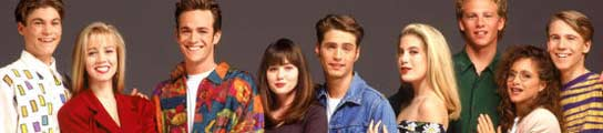 Actores de 'Sensación de vivir'