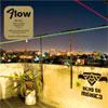 <p>Flow - 100</p>
