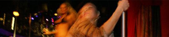 prostitutas vídeos prostitutas danesas
