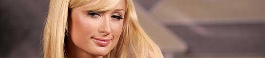 Retiran la acusación de posesión de drogas contra Paris Hilton en Sudáfrica