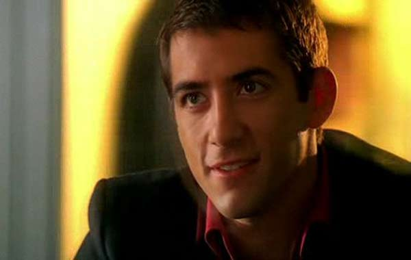 Jonathan Togo Pictures - Hot Naked Babes-4082