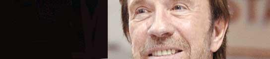 """Chuck Norris: """"Con Obama, Jesús no habría nacido porque la Virgen hubiera abortado""""  (Imagen: AP Photo)"""