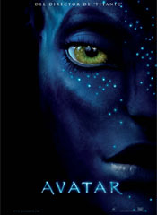 Avatar - Cartel