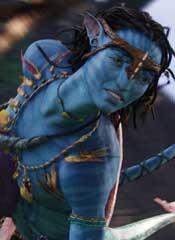 <p>Avatar</p>