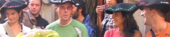 La banda terrorista ETA ingresa de media 7,5 millones al año desde 2003  (Imagen: ARCHIVO)