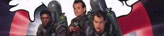 'Cazafantasmas 3' se estrenará en 2011  (Imagen: ARCHIVO)