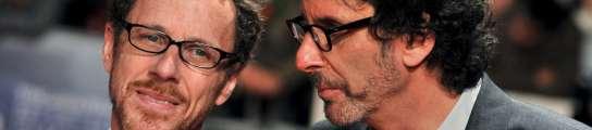 Ethan y Joel Coen