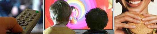 La nueva ley audiovisual limita el tiempo de publicidad a 19 minutos por hora  (Imagen: Archivo)