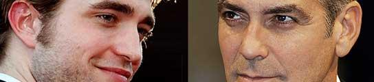 George Clooney: el galán destronado  (Imagen: ARCHIVO)