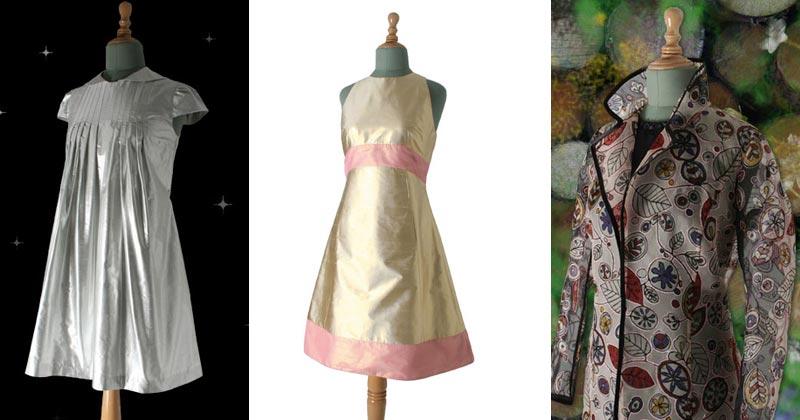 Ropa inteligente una nueva forma de vestir - Q esta de moda en ropa ...