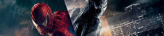 'Spider-Man 4' ya tiene director  (Imagen: Sony Pictures)