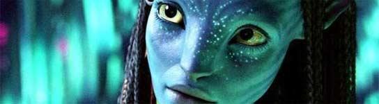 'Avatar', candidata a llevarse 10 premios Saturn, al final consigue alzarse con 11  (Imagen: 20th Century Fox)