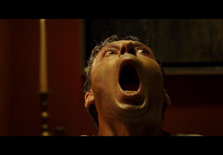 La cuarta fase - El cine en 20minutos.es