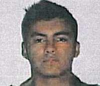 <p>Fotografía del soldado del Ejército español John Felipe Romero Meneses, de 21 años.</p>