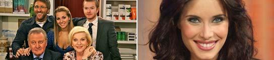 'Farmacia de Guardia' contra Pilar Rubio