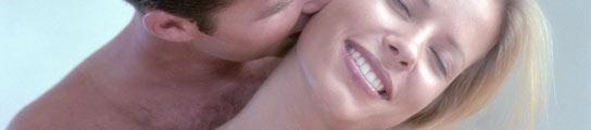 Las personas infartadas se abstienen de practicar sexo por miedo a una recaída  (Imagen: ARCHIVO)