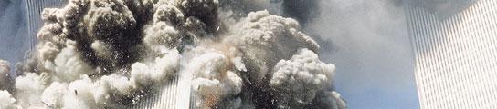 Las sociedades continúan en estado de alarma una década después del 11-S  (Imagen: Archivo)