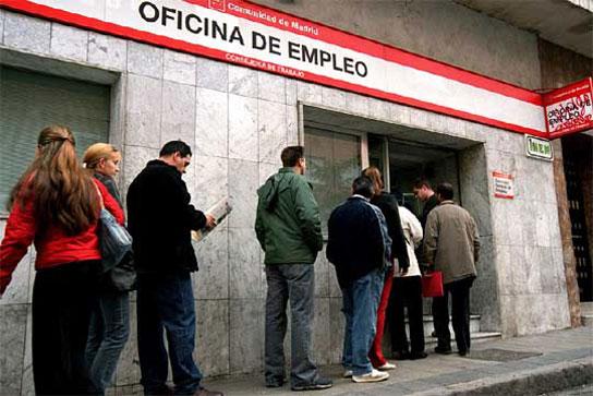 Diez consejos para buscar trabajo - Oficina de desempleo ...