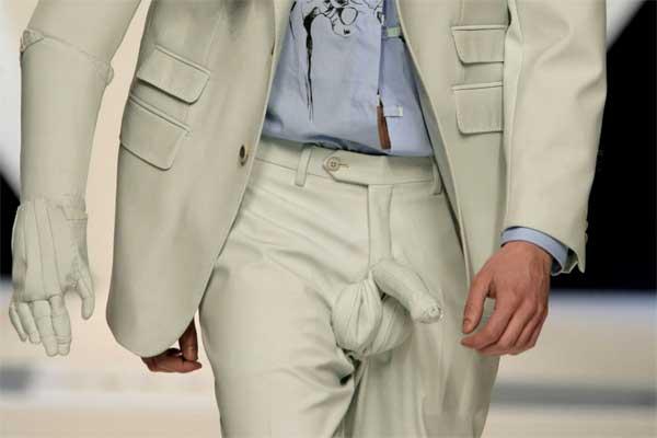 Para los amantes de la moda