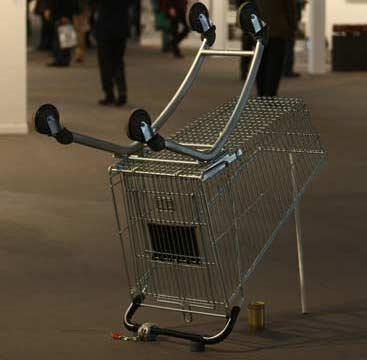 ¿Cuanto sabes de......Arte?-http://estaticos.20minutos.es/img/2010/02/19/1047942.jpg