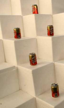 ¿Cuanto sabes de......Arte?-http://estaticos.20minutos.es/img/2010/02/19/1047945.jpg