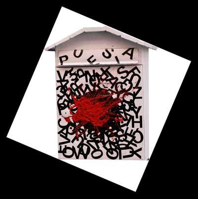 ¿Cuanto sabes de......Arte?-http://estaticos.20minutos.es/img/2010/02/19/1047947.jpg