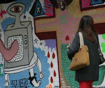 ¿Cuanto sabes de......Arte?-http://estaticos.20minutos.es/img/2010/02/19/1047951.jpg