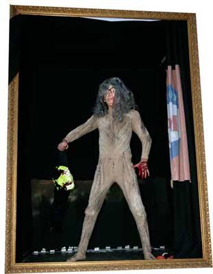 ¿Cuanto sabes de......Arte?-http://estaticos.20minutos.es/img/2010/02/19/1047957.jpg